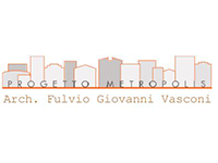 Logo Progetto Metropolis_200x150