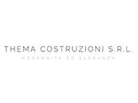 Logo Thema costruzioni_200x150