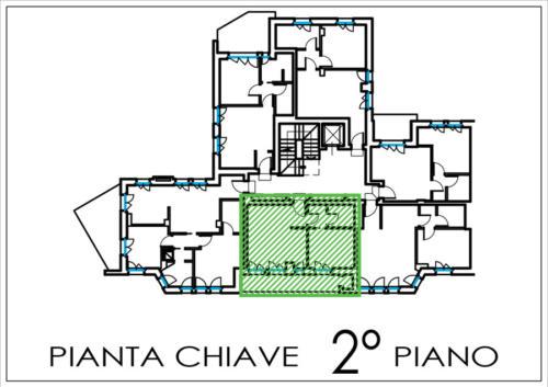 app.23-pianta