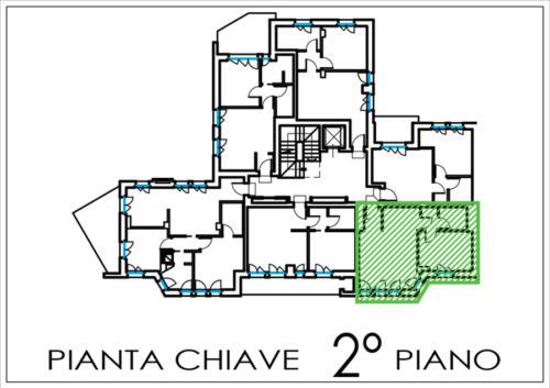 app.24-pianta