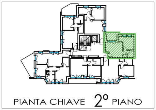 app.25-pianta