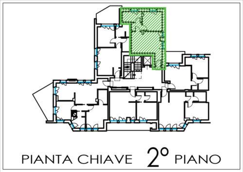 app.26-pianta