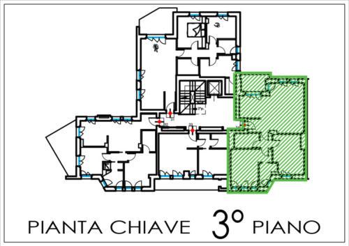 app.34-pianta