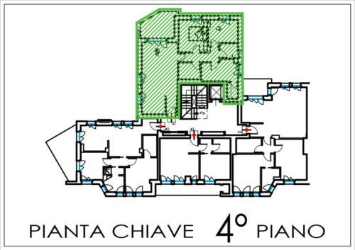 app.41-pianta