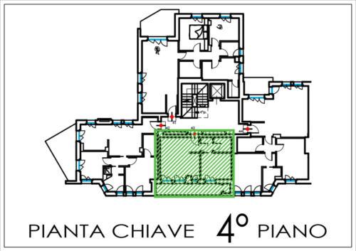 app.43-pianta