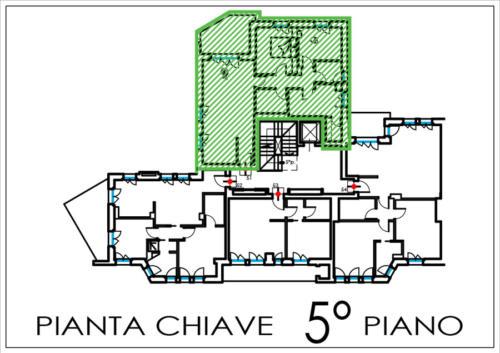 app.51-pianta