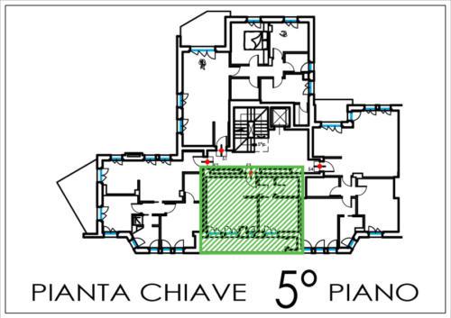 app.53-pianta