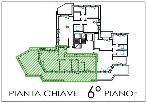 app.62-pianta