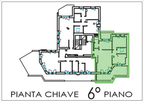 app.63-pianta